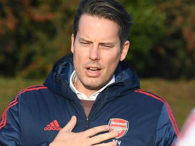 The huge promise that Josh Kroenke made to Arsenal fans is highly significant