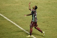 Video: Manchester City's wonderkid registers a goal and assist in 45 minutes of playtime for Fluminense