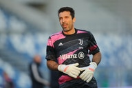 Parma ultras send ominous message to the returning Gianluigi Buffon