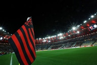 Flamengo club chief provides an update on their pursuit of Chelsea and Lyon starlets
