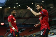 Man United star Bruno Fernandes convinced he'd have already won the Ballon d'Or if he had 'unbelievable' trait of teammate