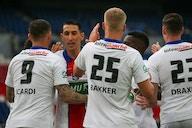 Arsenal, Leeds and Bayern Munich dealt potential transfer blow