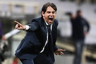 Tottenham identify Serie A manager as contender to replace Jose Mourinho