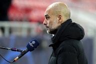 'Are you crazy' – Embarrassment for Barcelona as Premier League side respond to audacious swap deal transfer talk