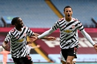 """""""What a special, special talent"""" – Man United wonderkid earns rave reviews from Premier League legend"""