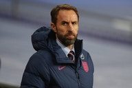 'Just suit and vibes' and 'get rid of Southgate' – These England fans react to dreary draw against Scotland in major Euros disappointment