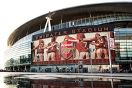 Arsenal to pay for outside help to strengthen key department after controversial overhaul seems to have failed
