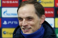 Chelsea considering bid for Atletico Madrid star with Thomas Tuchel thought to be an admirer