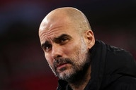 Manchester City send clear message to Barcelona amid talk of triple swap deal