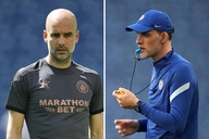 Manchester City and Chelsea both ready to use players in potential swap transfers this summer