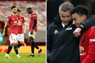 How Man United's defeat to Liverpool looks set to cost the club £500K