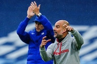 Premier League midfielder attracting interest from Chelsea and Man City with £51M valuation set