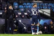 Why PSG's Champions League exit could deal huge transfer blow to Manchester United