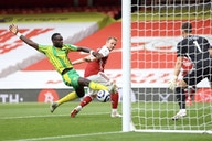 Wolves and Watford targeting on-loan West Brom ace