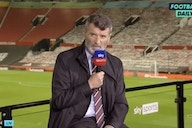 Video: Roy Keane rips into Henderson after woeful Man United showing against Liverpool