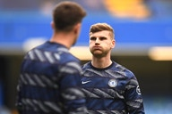 """Chelsea great names two signings Tuchel needs, including one similar to club legend who """"would be a dream alongside Kante"""""""