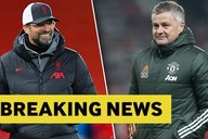 £86m-rated star decides preferred transfer option out of Liverpool and Manchester United