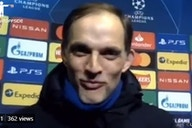 Video: Thomas Tuchel pays huge compliment to Chelsea's Champions League final opponents Man City