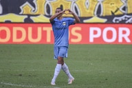 Arsenal takes stock in Grêmio's young right-back