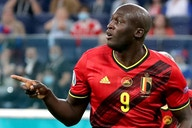 Ian Wright tells Manchester United what they did wrong with Romelu Lukaku after Belgium brace