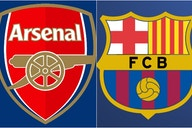 Arsenal could be ready to launch transfer approach for £47million-rated star