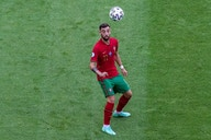 Former Manchester United star responds to Graeme Souness digging out Bruno Fernandes at Euro 2020