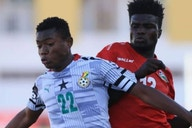Report claims Liverpool have beaten Euro giants to the transfer of €1.5m-rated wonderkid