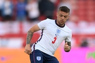 Manchester United told to triple offer for England international after having bid rejected