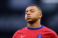 """""""Mbappe asked to leave"""" – Liverpool given huge transfer opportunity as star loses faith in PSG project"""