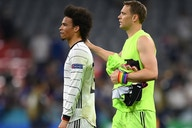 'None of them made any impact' – Hamann blasts Low's substitute selection in Germany defeat