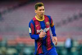 Article image: https://image-service.onefootball.com/resize?fit=max&h=720&image=https%3A%2F%2Ficdn.caughtoffside.com%2Fwp-content%2Fuploads%2F2021%2F06%2FMessi-news-pic.jpg&q=25&w=1080