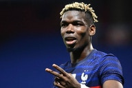 Manchester United are already planning for life after Paul Pogba amid transfer links
