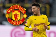 Latest details: Man United have €78M bid rejected, Dortmund's valuation, payment plan disagreement and more