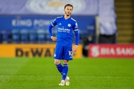 Arsenal & Chelsea could go head-to-head for £49.5m Leicester star