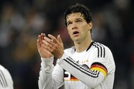Liverpool linked with move for midfielder dubbed the next Michael Ballack