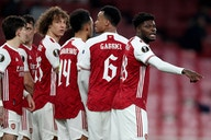 Recent Arsenal signing already regrets joining, player's camp sounding out potential transfer suitors