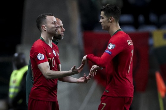 Article image: https://image-service.onefootball.com/resize?fit=max&h=720&image=https%3A%2F%2Ficdn.caughtoffside.com%2Fwp-content%2Fuploads%2F2021%2F06%2FPortugal-Diogo-Jota-Cristiano-Ronaldo.jpg&q=25&w=1080