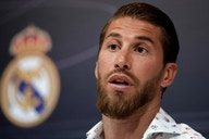 Sergio Ramos' former agent gives ex-Real Madrid skipper a public dressing down ahead of potential Man United switch
