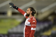 Spurs one of four Premier League clubs to enquire about Serie A goalkeeper