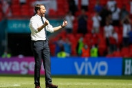 """""""We didn't have that in the past"""" – Pundit explains the secret to Southgate's success, names the Chelsea star who's undroppable for England + the Euro 2020 star who'd be a good signing for Man Utd"""