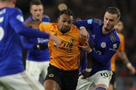 Ex-Liverpool star bemused at Reds' reported pursuit of Wolves attacker