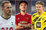 Analysis: What Jadon Sancho Man Utd transfer means for Chelsea, Man City, Erling Haaland, and Harry Kane