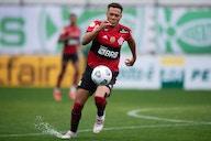 Fulham sees proposal for Flamengo starlet rejected