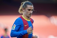 Struggling Barcelona star will only leave the Nou Camp for one club