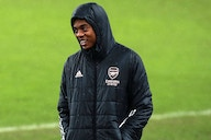Premier League club would consider 'exhausting their resources' if Arsenal star is available for £20m – report