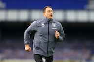 John Terry 'ready' to take first steps as manager as he leaves assistant role at Aston Villa