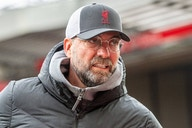 Pundit makes ominous prediction for Liverpool's transfer window hopes