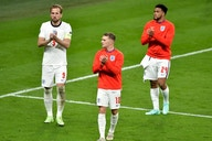 England international expects to to seal Manchester United transfer towards the end of the summer