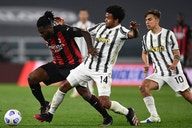 Liverpool send message to Serie A star as they eye up transfer