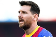 Barcelona hopeful of having Lionel Messi's contract signed within the next week as Argentine gets set for pre-season return